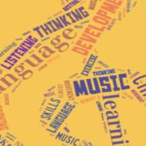 blog_131031_music_key