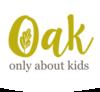 oaklogo