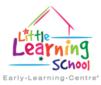 Little Learning School ELC