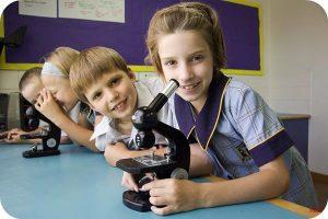 Education kids 14_600x400