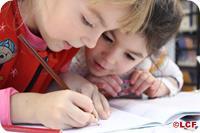 Education kids 17_200x133