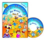 JAZZ-CD2