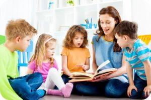 Teachers-Blog-Banner_593x394