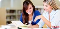 estudiantes-1432222956128_200x98