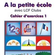 french-workbookpre