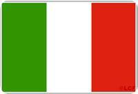 italy-flag_200x136