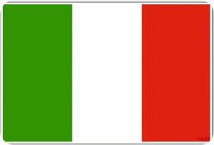 italy-flag_390x265 (2)