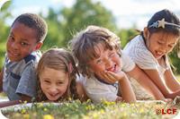 kids group_200x133
