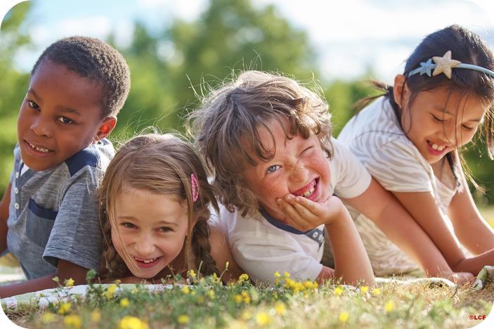 kids group_703x468
